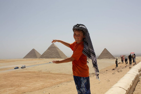 egypt 3.png