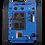 Thumbnail: Boxxer 318 - 18HP Single Wand