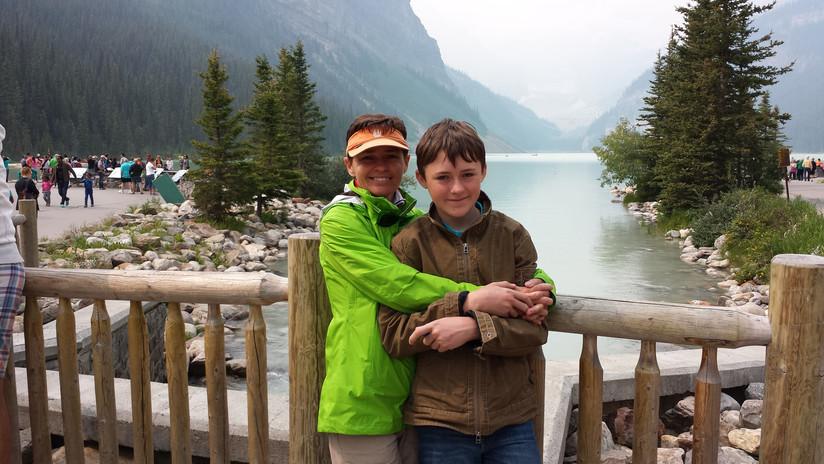 Banff 1123.jpg
