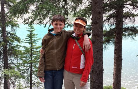 Banff 12801.jpg