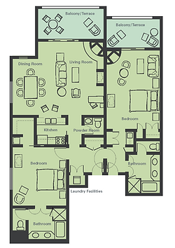 scottsdaletwobedroomfloorplan_edited.png