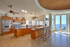 CE-Kitchen-2.jpg