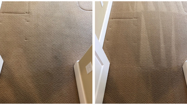 Residential Tile & Grout Cleaning Tempe