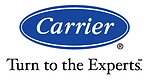 Carrier HVAC Sevice