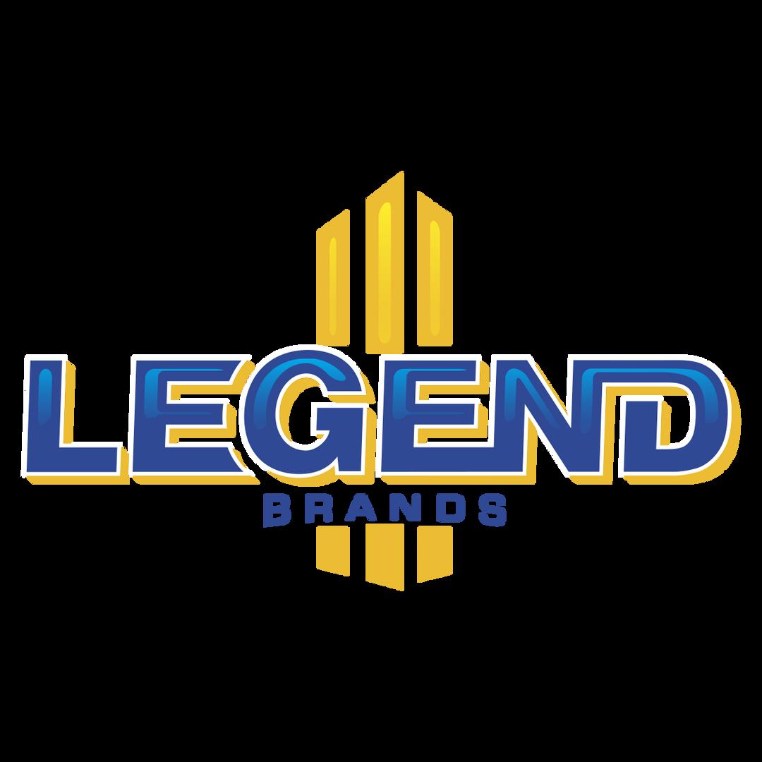 Legend_Brands_Logo_1200x1200.png