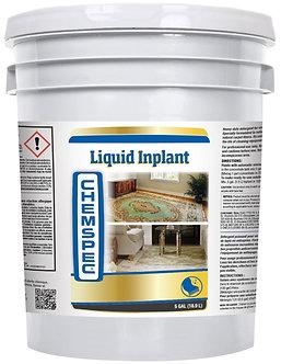 Liquid Inplant