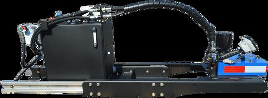 PT26_Valve-Exerciser_Valve-Operator-7.pn