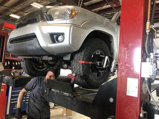 Cox Tire & Auto Service IMG_9036 copy.jp