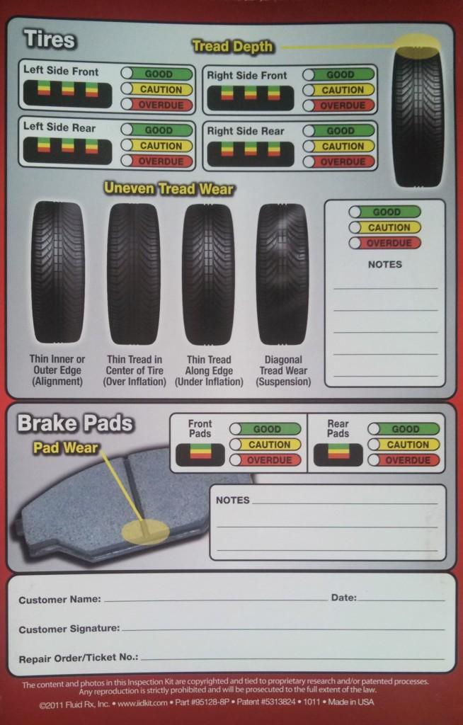 Action-Auto-Repair-Tires-654x1024