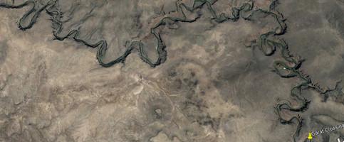River Rafting Owyhee Initiative
