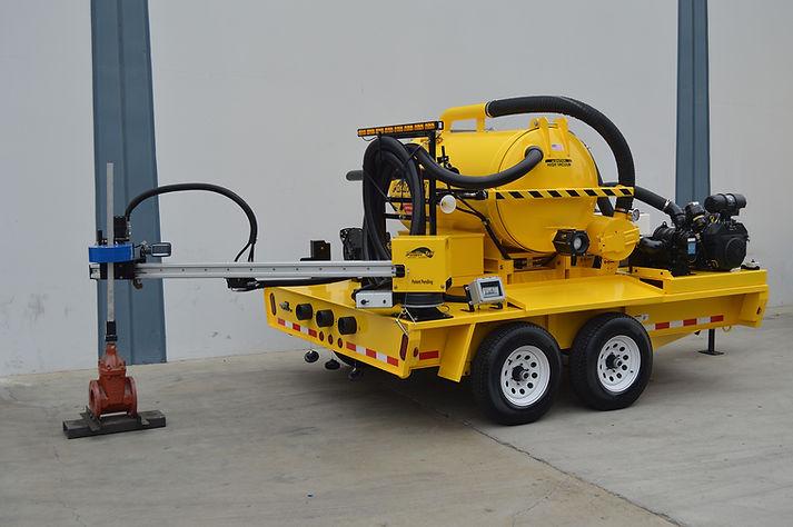 DSC_0026-PV250-PT1000SH D1HWAT-T LowRes.