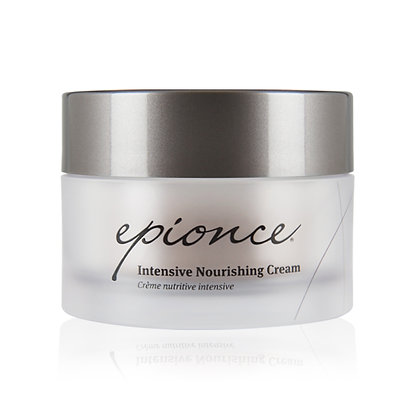 Intensive Nourishing Cream