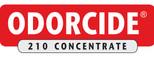 Odorcide-Logos-Original.jpg