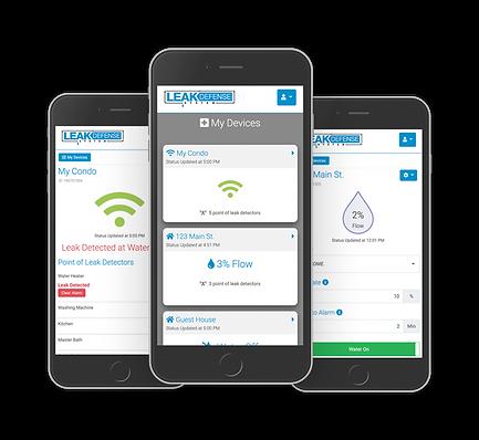 leak defense mobile-app.png