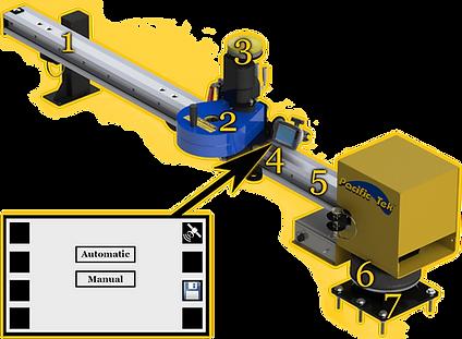 PT1000_Valve-Exerciser-Valve-Operator-8.