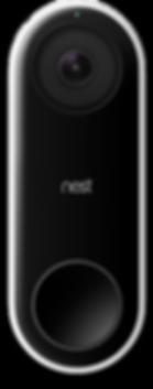 Nest Doorbell.png