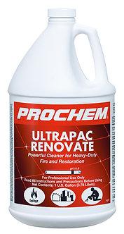 Ultrapac Renovate