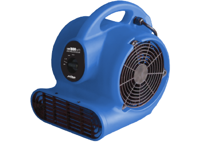 HM 1000 Epic Micro Air Mover