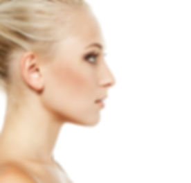 Skin Stylus Microneedling