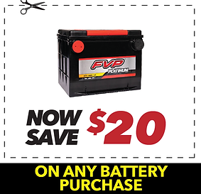 Battery Coupon-05.png