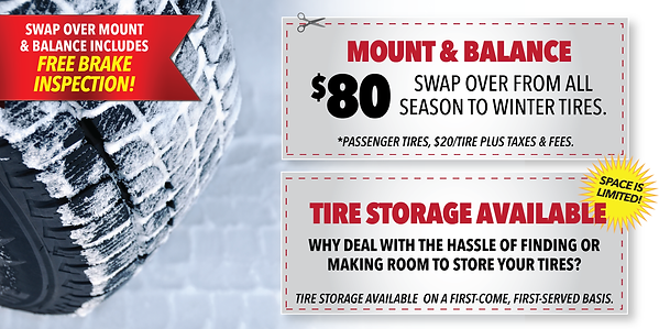 Cox Winter Tire Swap-01.png