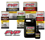 FVP-Professional-Chemicals-01.png