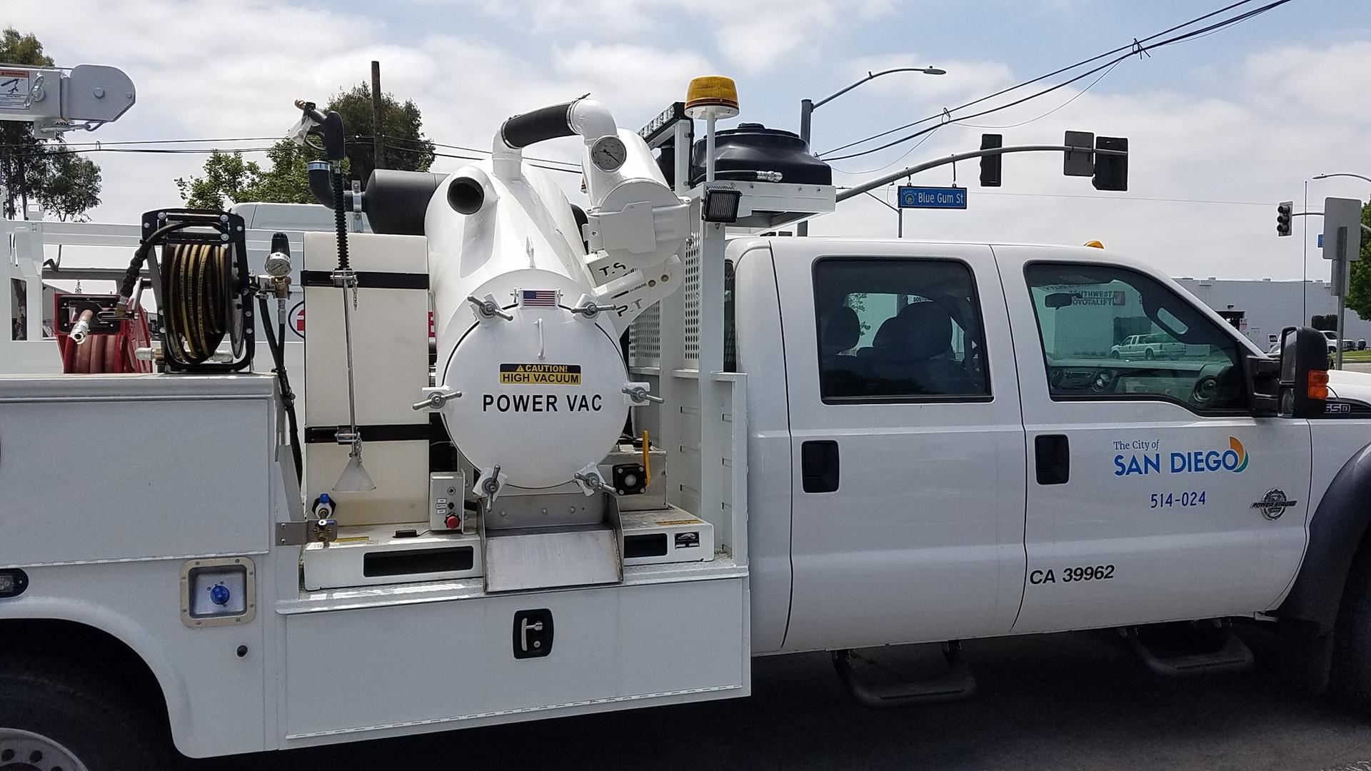 180605-PV66-D1W Skid on F550_San Diego.j