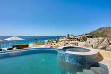 CE-Jacuzzi-Pool-and-Big-FIrepit-Looking-