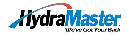 Hydramaster logo.png