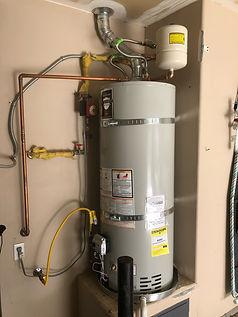 50 Gallon Water Heater Installation.jpg