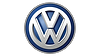 VW Auto Maintenance and Repair