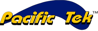 pacific-tekLogo.png