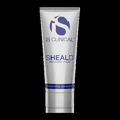 Sheald Recovery Cream