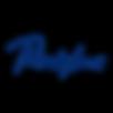 restylane logo.png