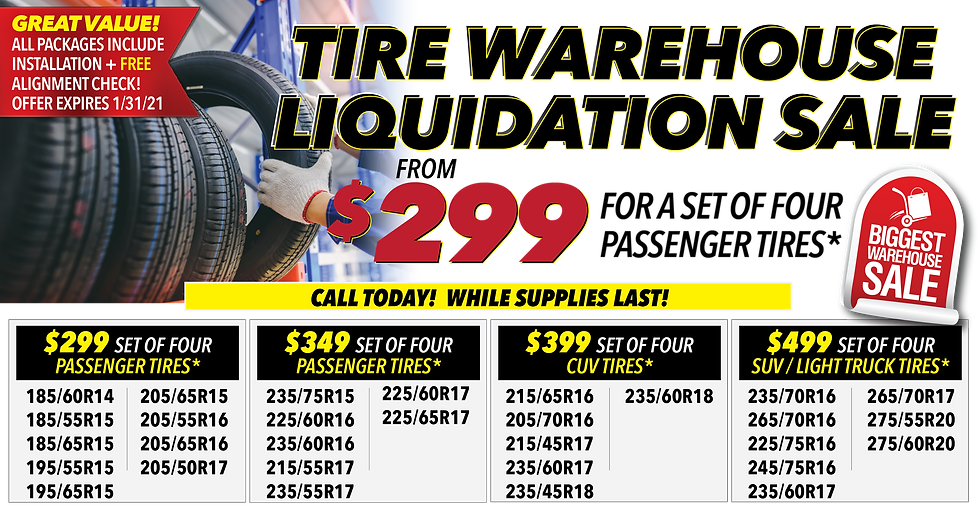 Tire Warehouse Sale-01.png