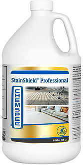 StainShield Professional