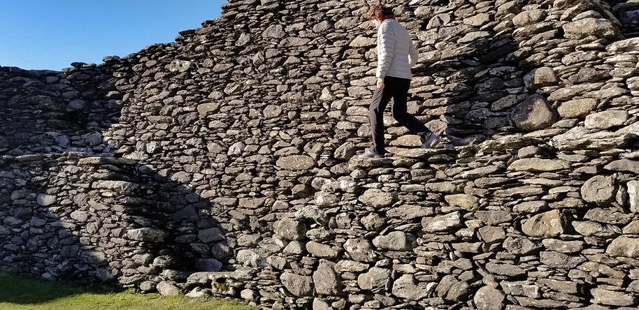 Irish-tour-walking-hiking-treking-Irelan