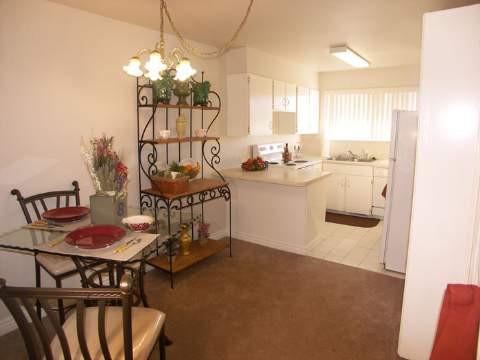 Holladay House Rental