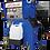 Thumbnail: CDS XDrive for Ford Transit