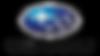 Subaru Repair and Maintenance