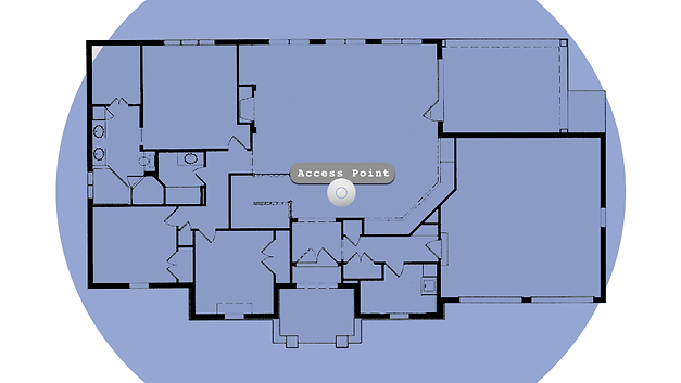 Unifi_Map with AP 2.png