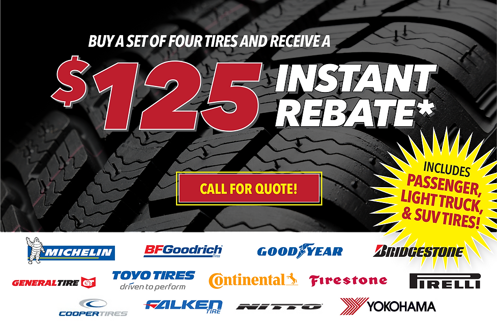 125 Instant Tire Rebate Email-07.png