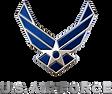 Air Force Base 2.png