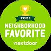 Nextdoor Favorite 2021.png