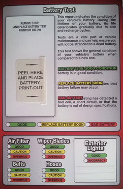 Action-Auto-Repair-Battery-Test-666x1024