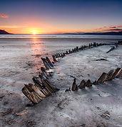 shipwreck-beach-Visit-Ireland.jpg