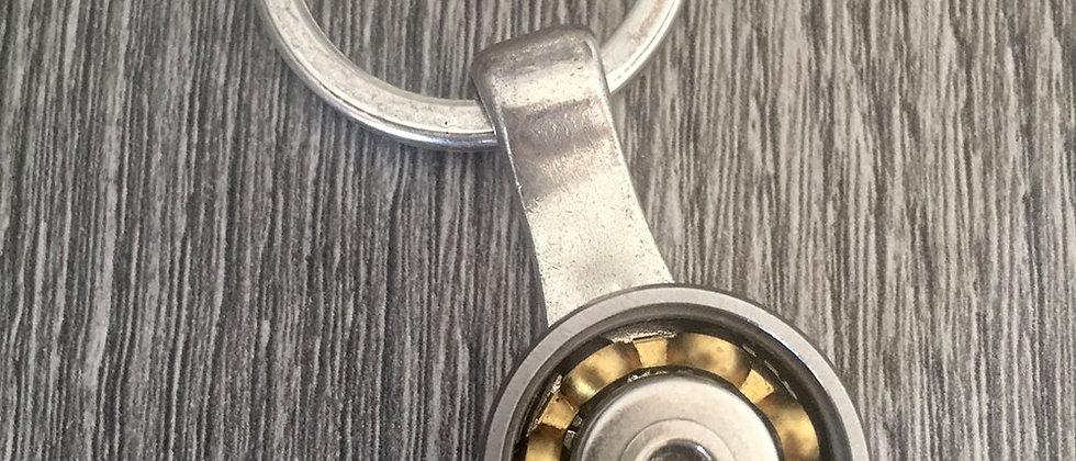 Sparkle Keys