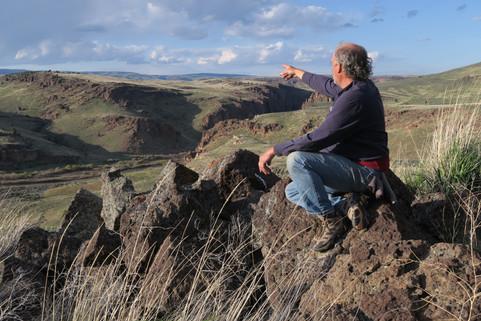 Explore Oregon River Expeditions