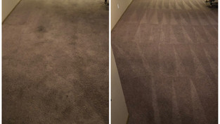 Carpet Cleaning Cleaning Tempe