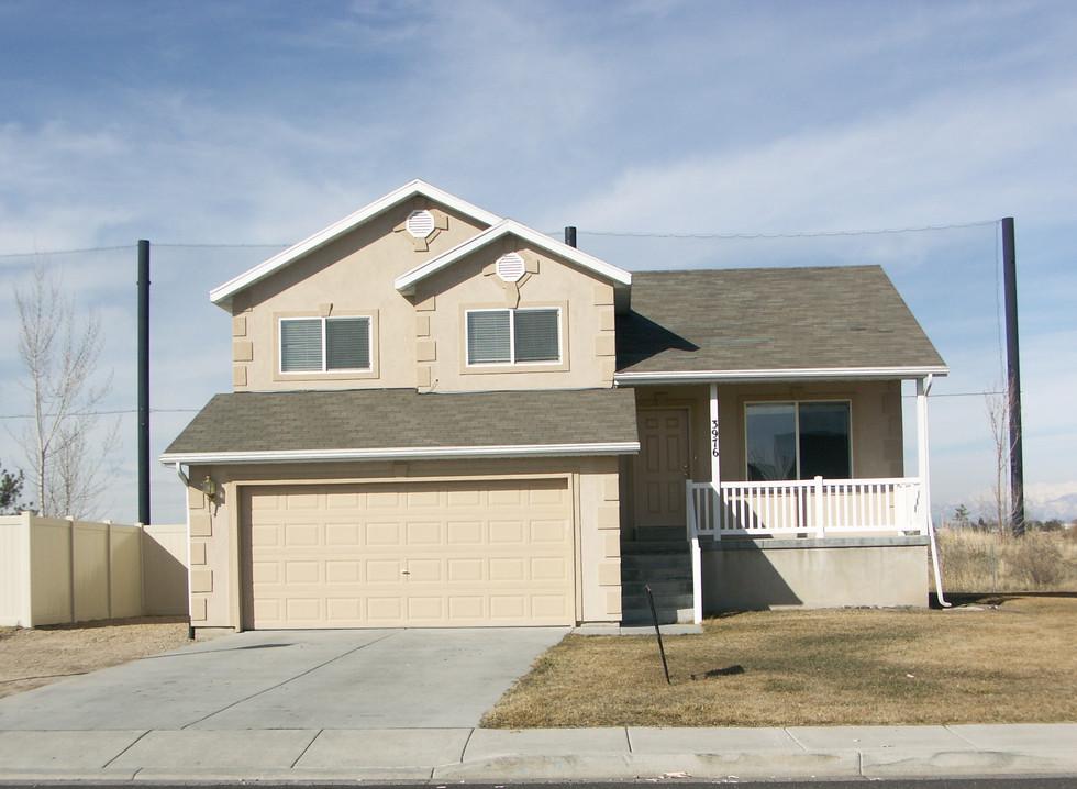 3976 -2920 House Rental